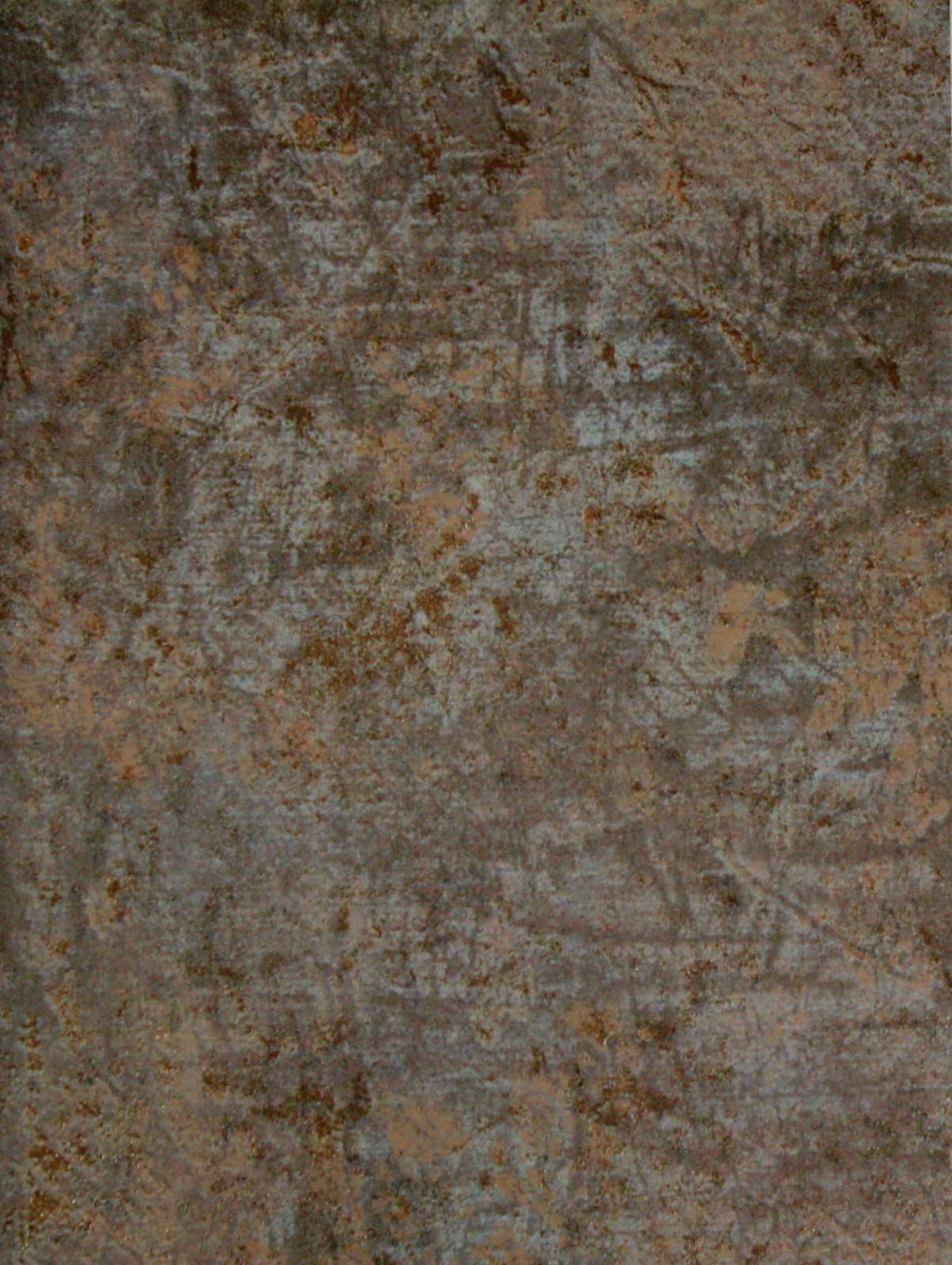 la veneziana vliestapete marburg tapete edel patina braun. Black Bedroom Furniture Sets. Home Design Ideas