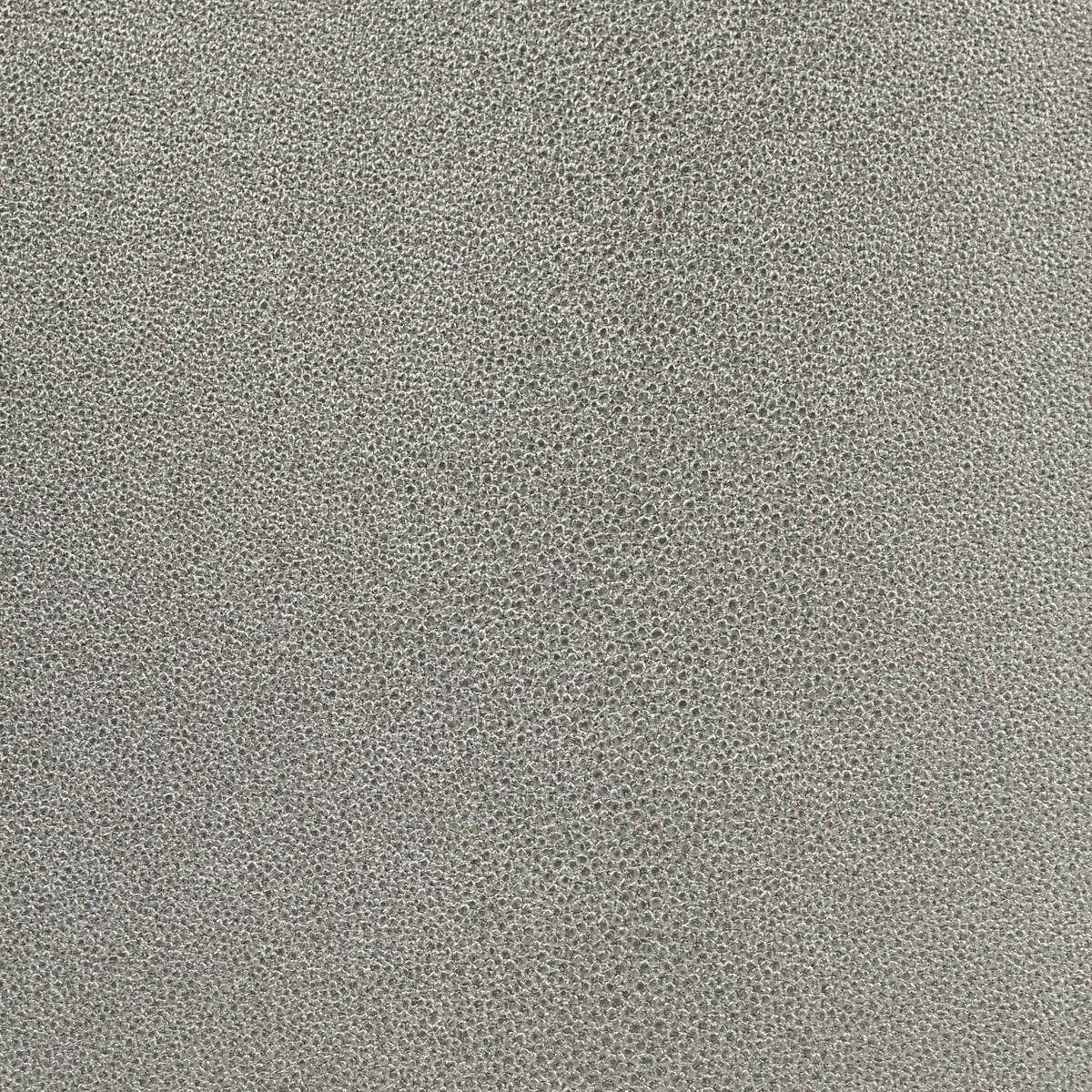 harald gl ckler tapeten silber uni struktur 52563. Black Bedroom Furniture Sets. Home Design Ideas