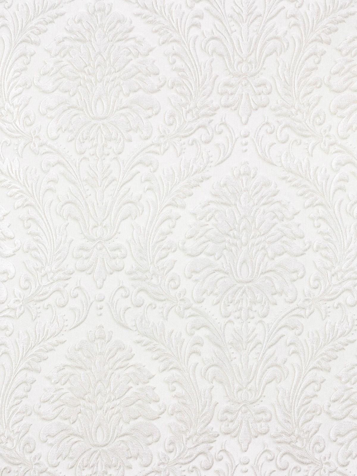 tapeten rasch vliestapeten trianon 2015 barock wei 512816 ebay. Black Bedroom Furniture Sets. Home Design Ideas
