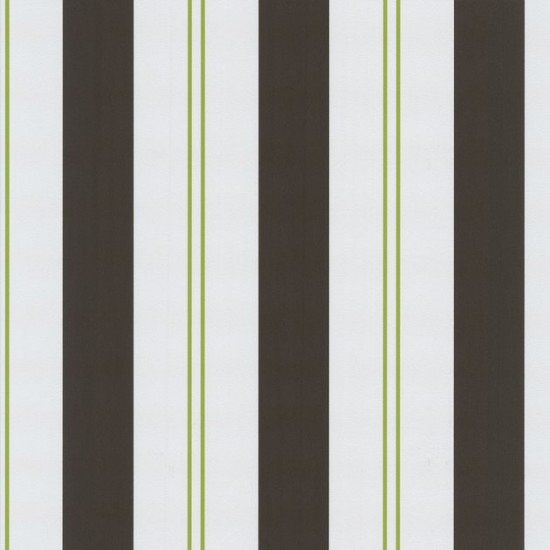 wish tapete 05617 60 0561750 tapete sreifen wei gr n. Black Bedroom Furniture Sets. Home Design Ideas