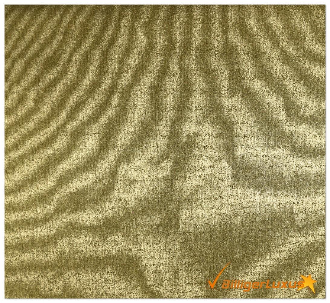 karim rashid designer tapete retro vlies vliestapete gold schwarz 3 70eur m ebay. Black Bedroom Furniture Sets. Home Design Ideas