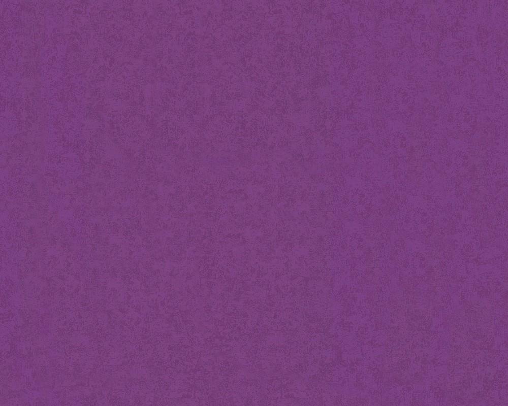 Innova Tapeten Hersteller : HD Plain Color Backgrounds