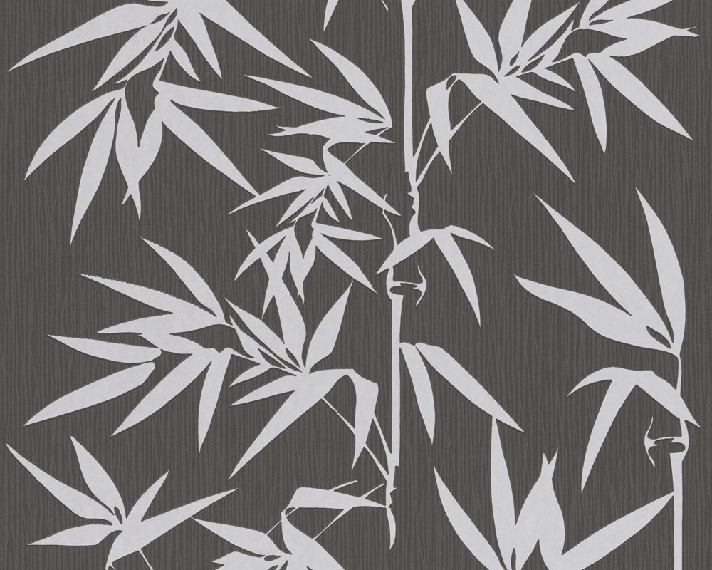 vliestapete jette joop natur grau wei 2936 40. Black Bedroom Furniture Sets. Home Design Ideas