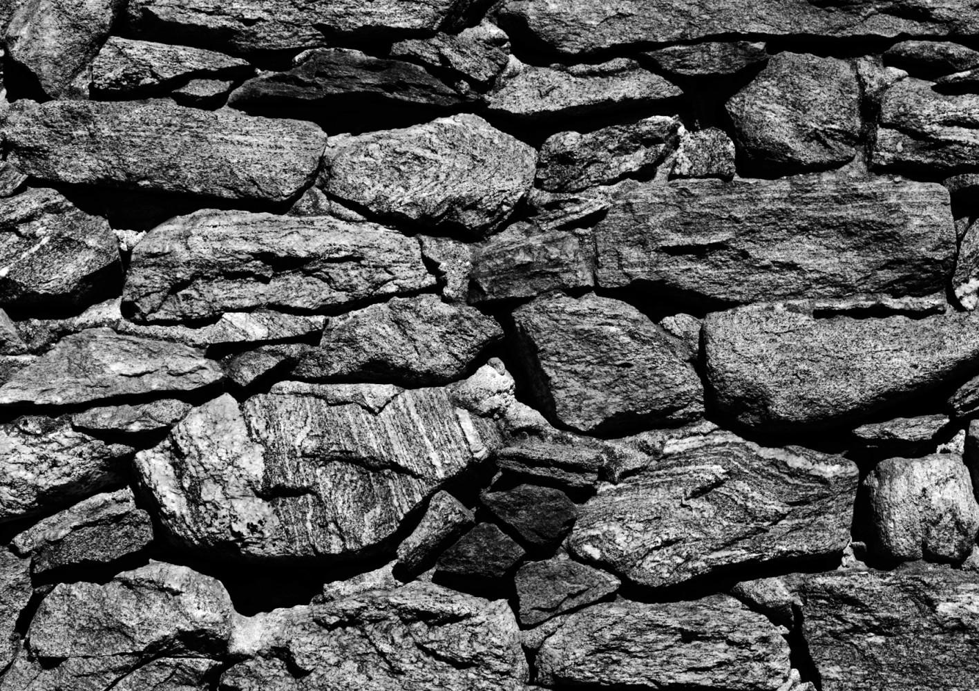 Fototapete steinoptik 3d klinker – sehremini
