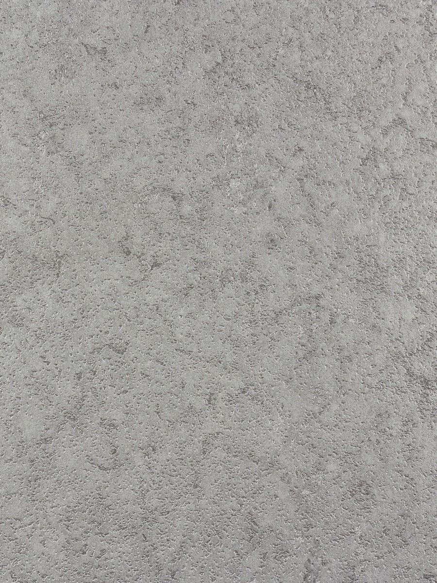 rasch tapete aqua relief k chentapete vinyl tapeten 816204. Black Bedroom Furniture Sets. Home Design Ideas
