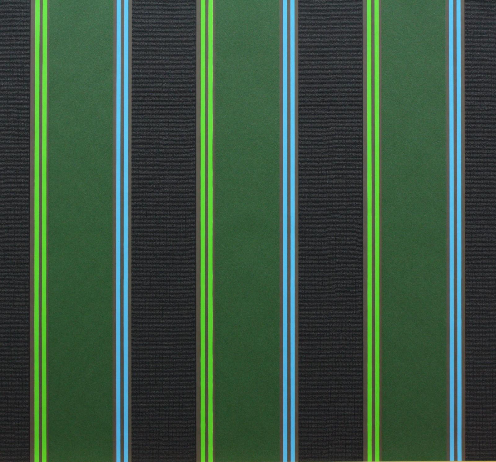 tapete panels marburg 51537 streifen gr n vliestapete 3. Black Bedroom Furniture Sets. Home Design Ideas
