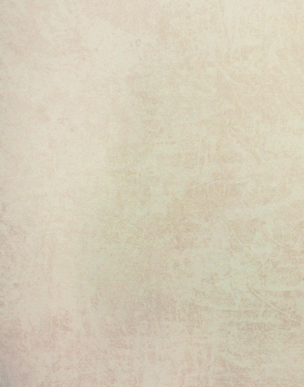 La veneziana vliestapete marburg tapete edel patina beige for Tapete mediterran