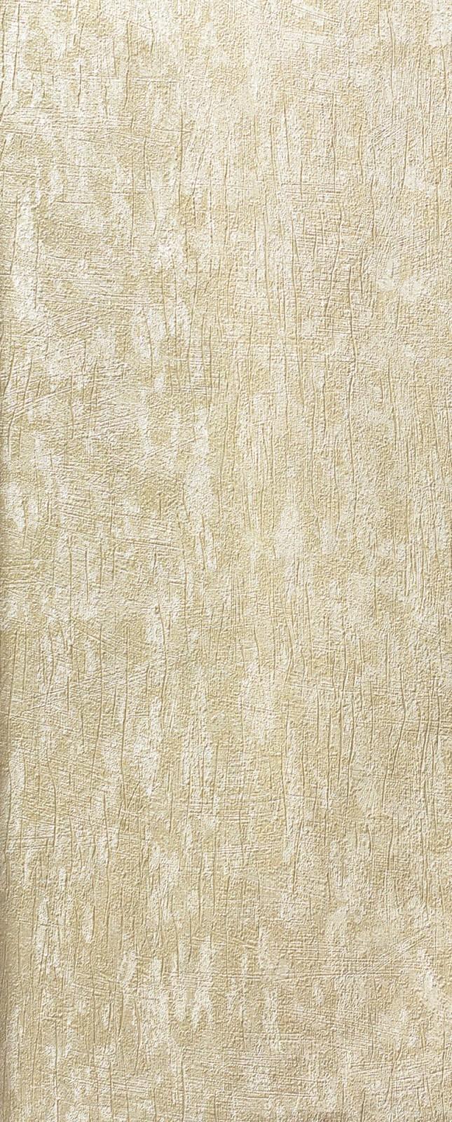 Marburg Tapeten Opulence : Marburg Vliestapete OPULENCE Tapete 77855 beige meliert