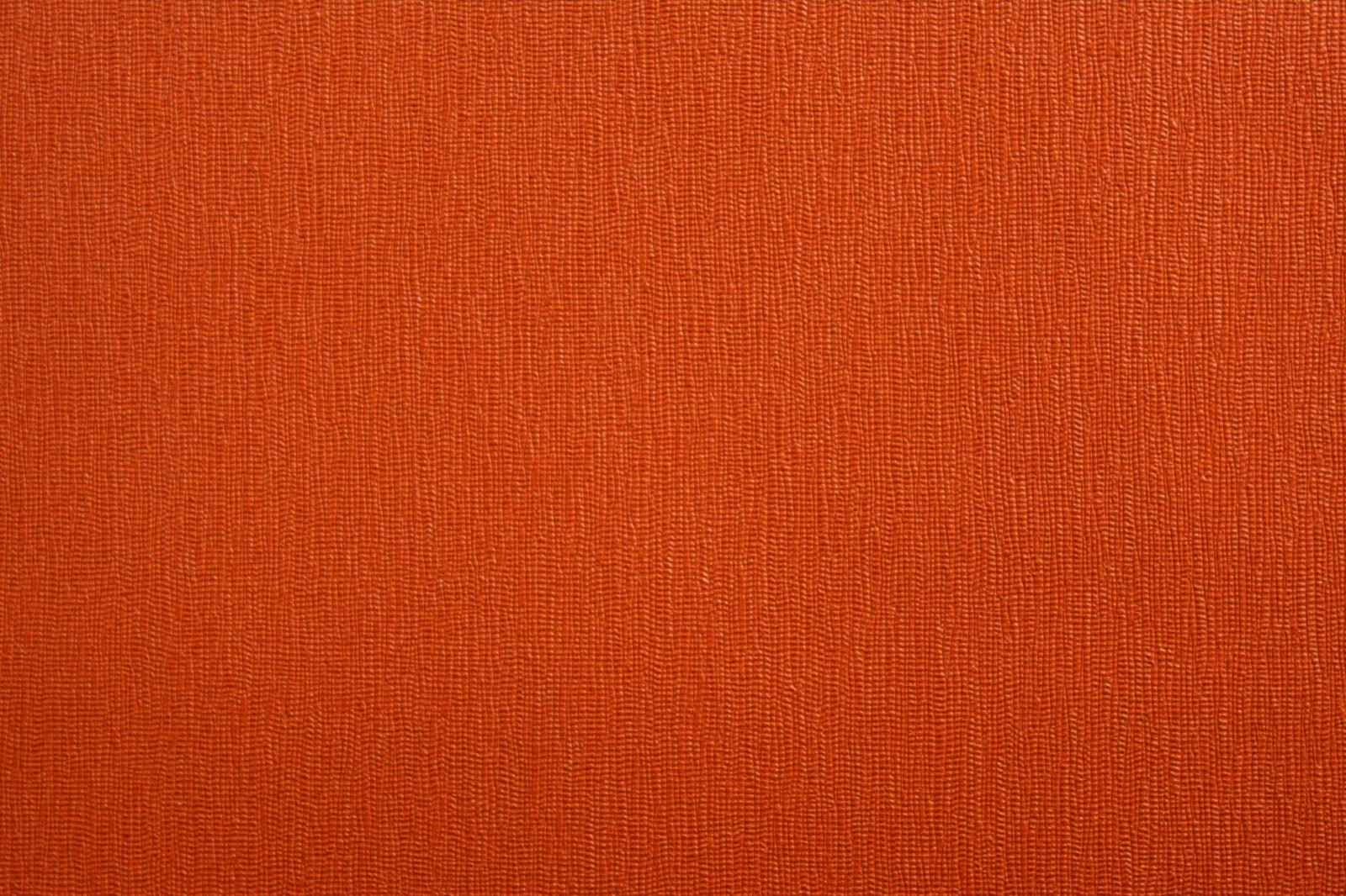 Tapete rasch seduction 796230 uni rot orange for Tapete orange