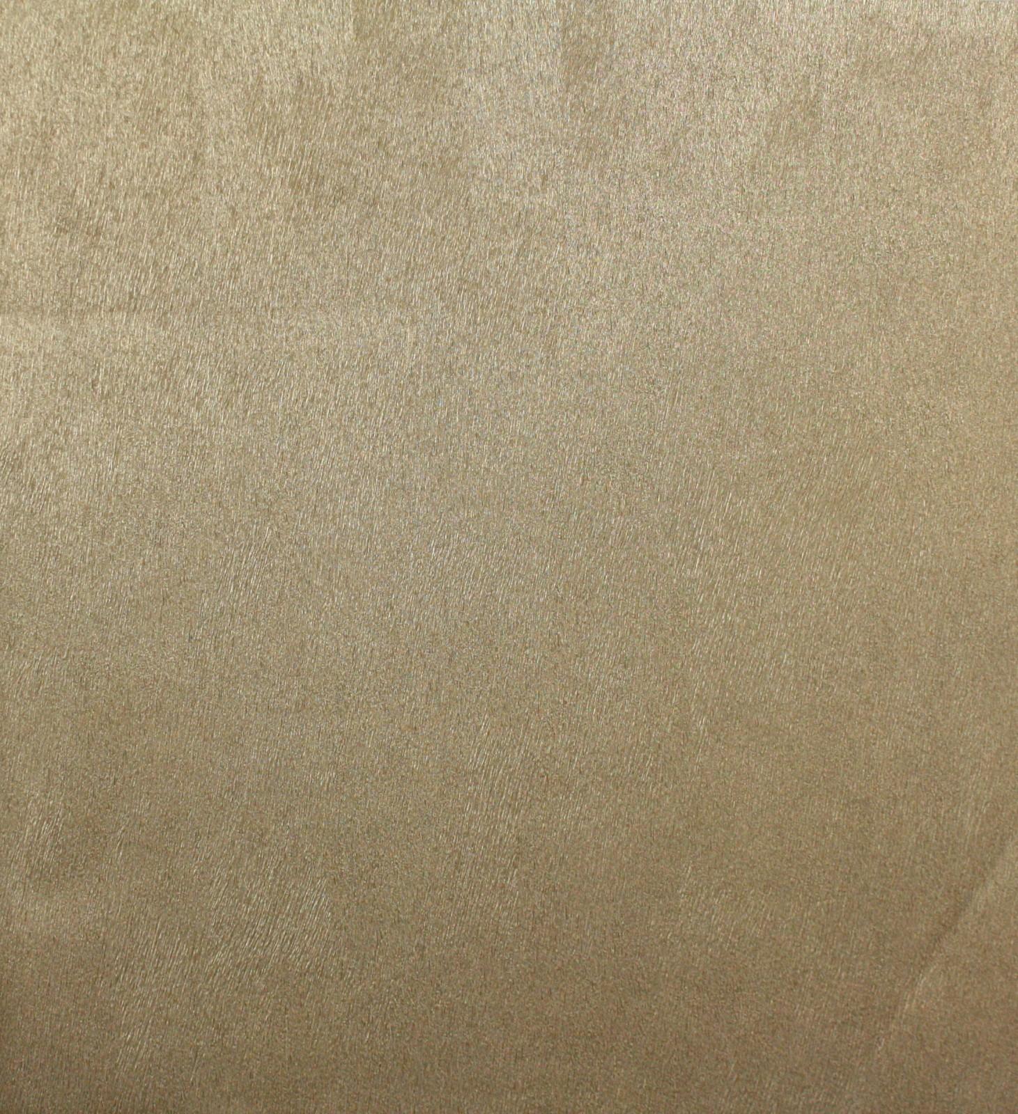 african queen vliestapete afrika tapete 422696 fell braun. Black Bedroom Furniture Sets. Home Design Ideas