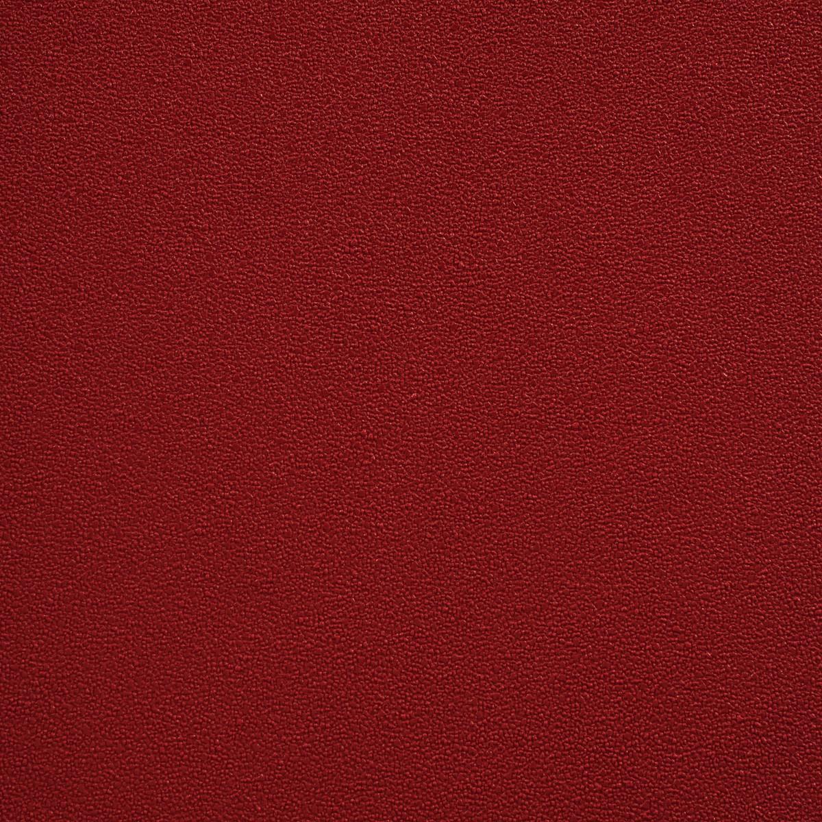 Wohnzimmer Bordeaux Rot Die Neueste Innovation Der