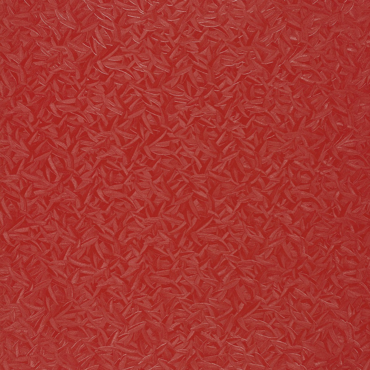 wandgestaltung jugendzimmer rot: wandgestaltung jugendzimmer rot ... - Tapete Rot Schlafzimmer