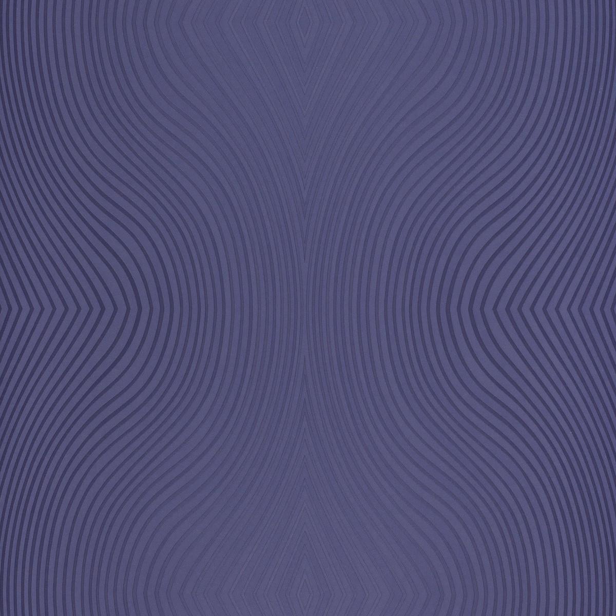 harald gl ckler tapeten blau retro designe pomp s 52517 designer tapete 4 57 ebay. Black Bedroom Furniture Sets. Home Design Ideas