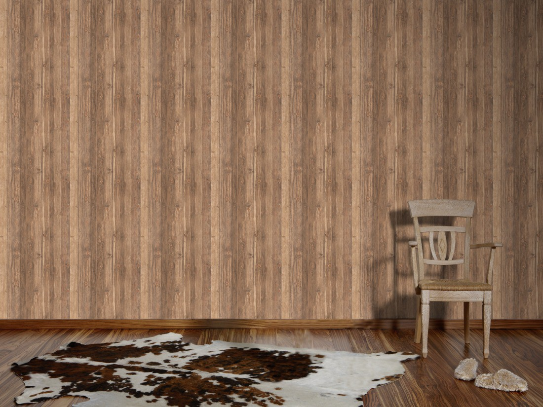 A.s. création vliestapete wood'n stone tapete 9186 29 908629 holz ...