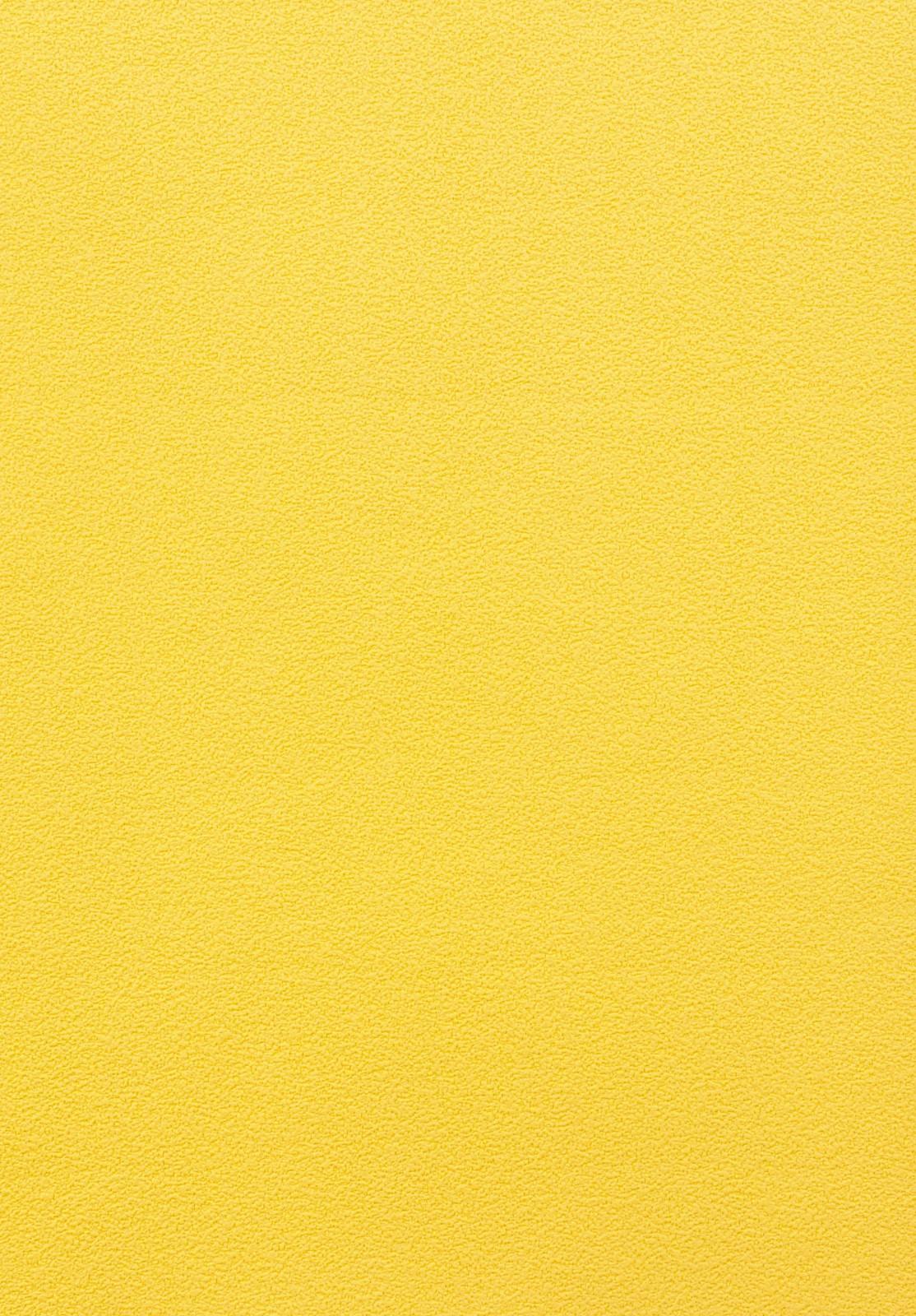 vliestapete gelb uni prego rasch 469028