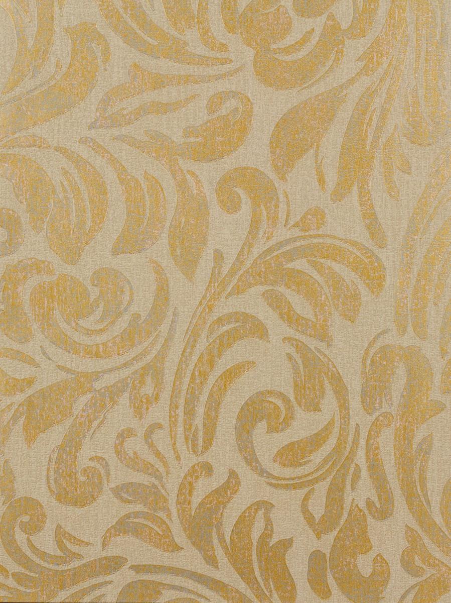 vliestapete barock gold metallic as creation 9147 67. Black Bedroom Furniture Sets. Home Design Ideas