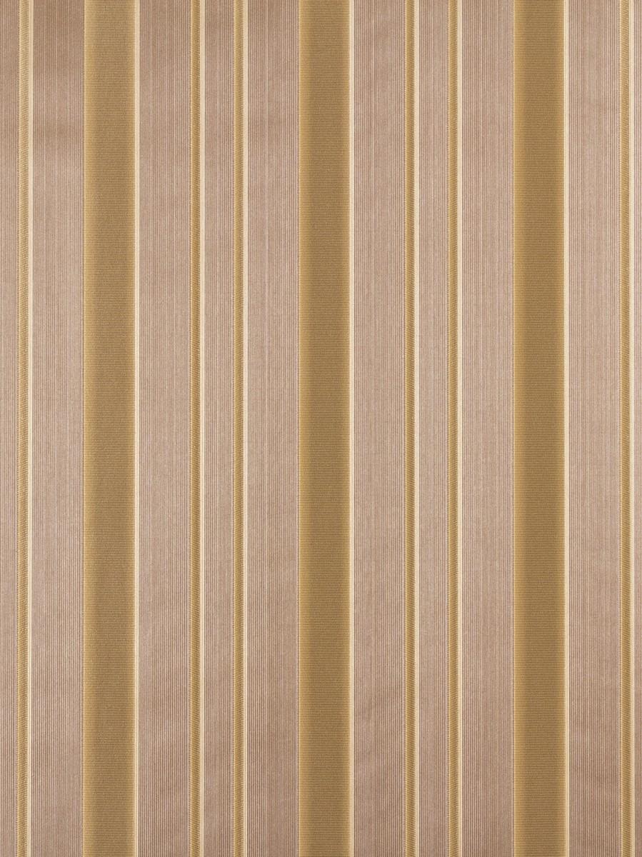 vliestapete streifen braun beige as creation 9225 33. Black Bedroom Furniture Sets. Home Design Ideas