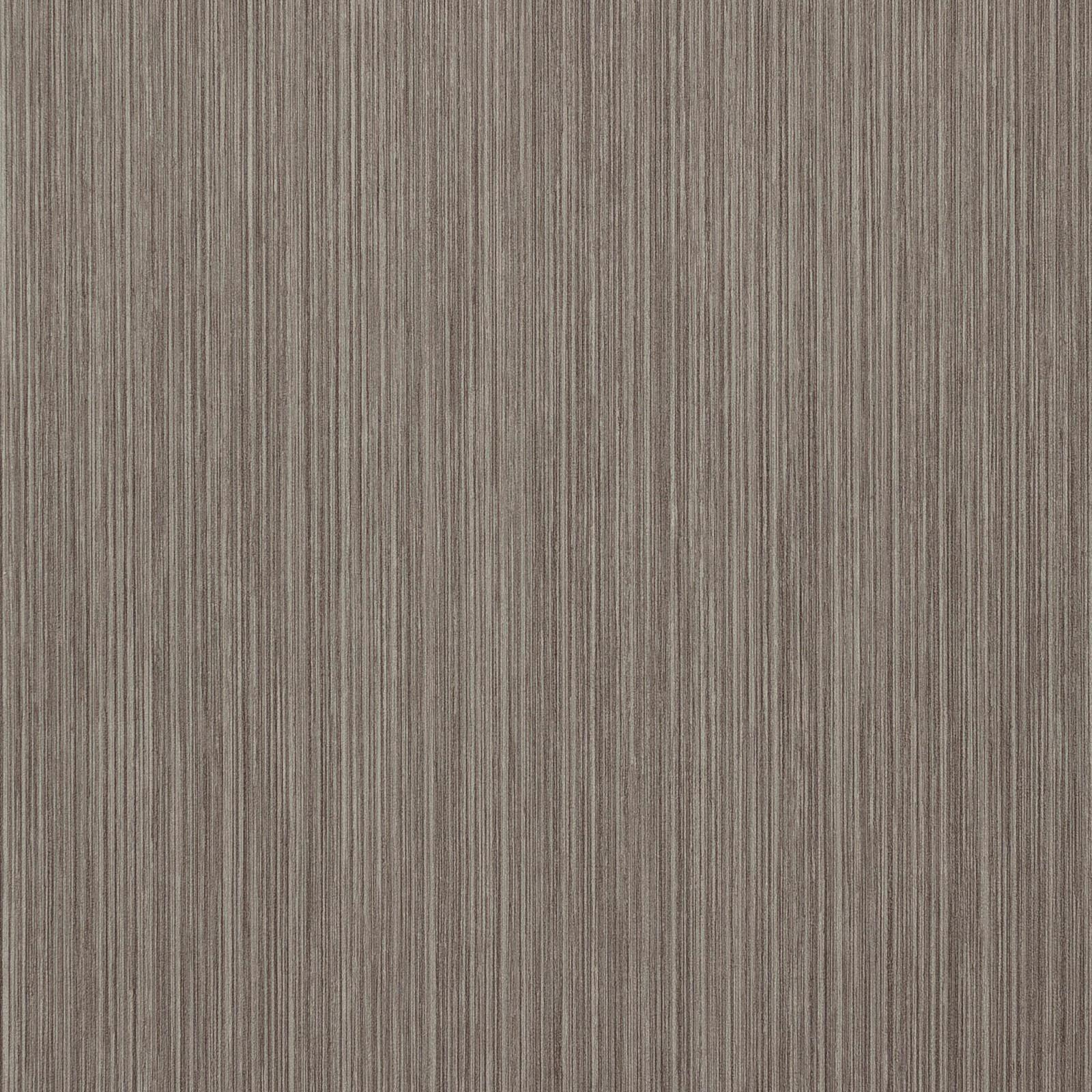 vliestapete grau braun streifen perfecto rasch781489. Black Bedroom Furniture Sets. Home Design Ideas