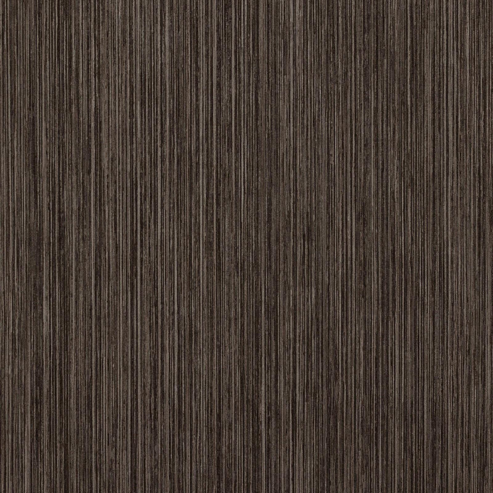 vliestapete braun streifen perfecto rasch 781717. Black Bedroom Furniture Sets. Home Design Ideas