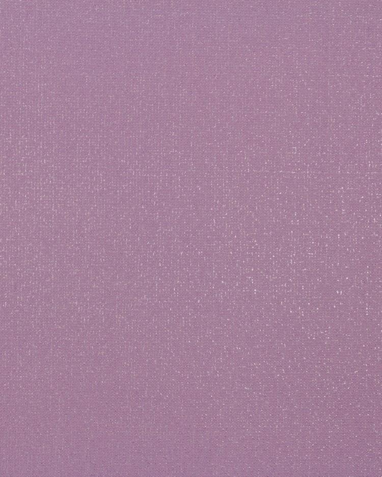 Tapete lila preis vergleich 2016 for Tapeten preisvergleich