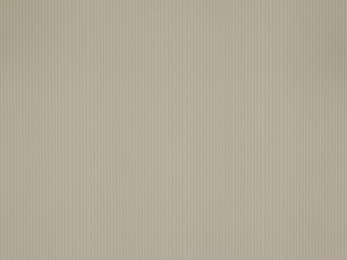 tapete sch ner wohnen 5 uni streifen hellgrau 9441 22. Black Bedroom Furniture Sets. Home Design Ideas