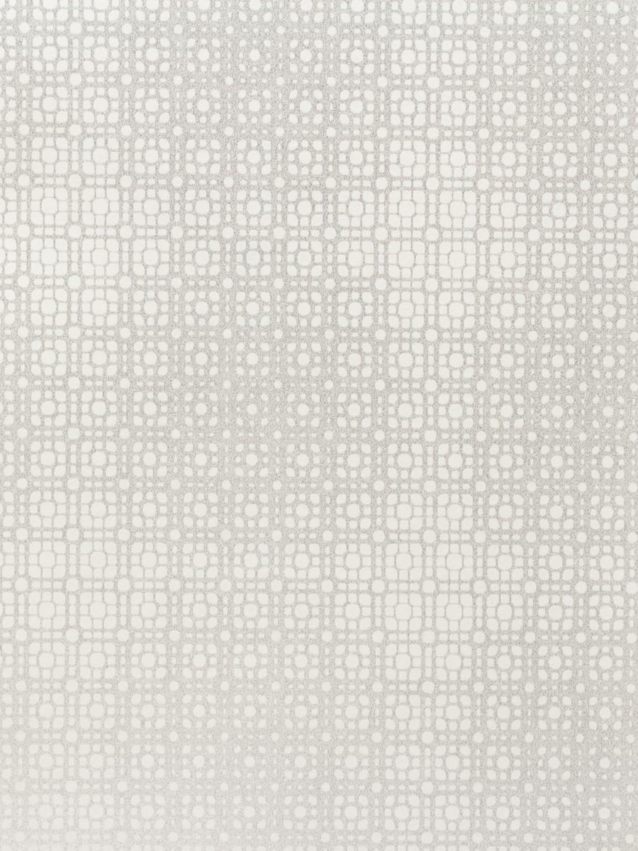 tapete rasch muster silber glitzer cosy white 269153. Black Bedroom Furniture Sets. Home Design Ideas