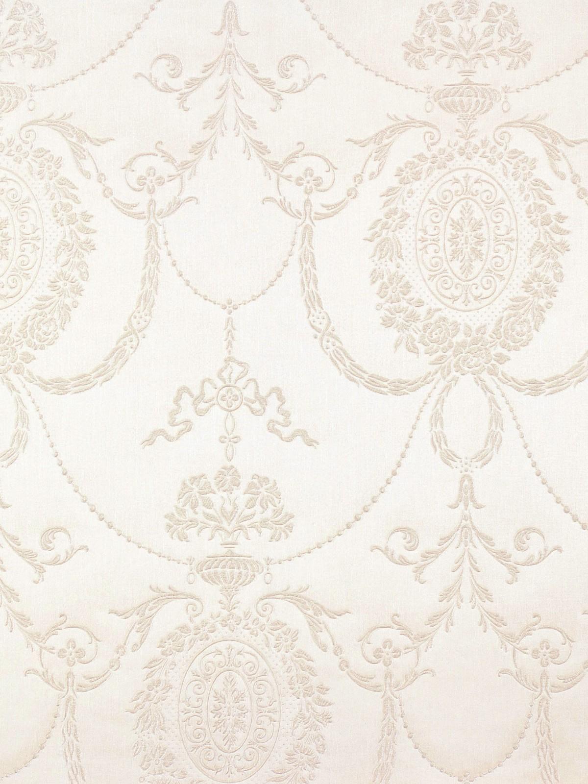 wallpaper rasch non woven wallpaper trianon 2015 ornament. Black Bedroom Furniture Sets. Home Design Ideas
