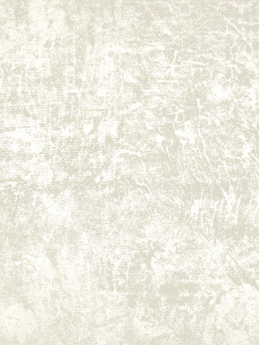 Marburg Tapeten La Veneziana : Cream Plain White Wallpaper
