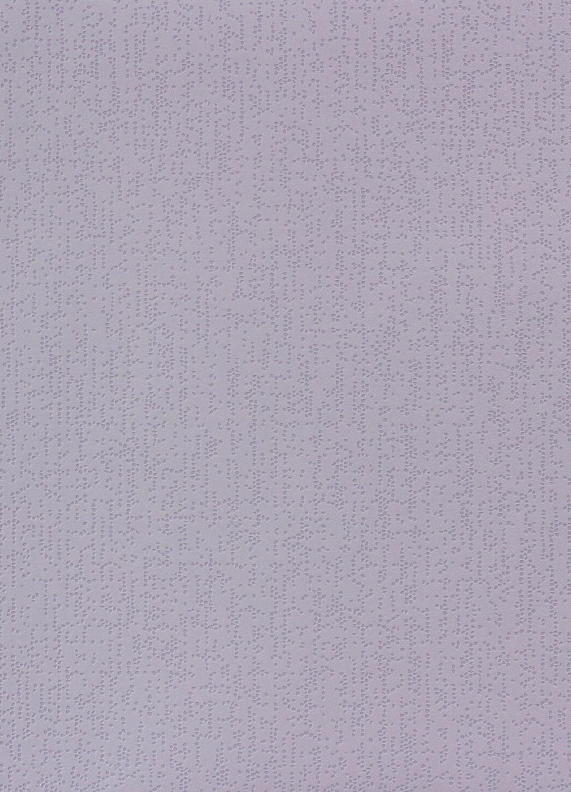 Esprit Tapeten Neue Kollektion : Tapete ESPRIT HOME 8 Vliestapete 3047-42 304742 Uni lila flieder