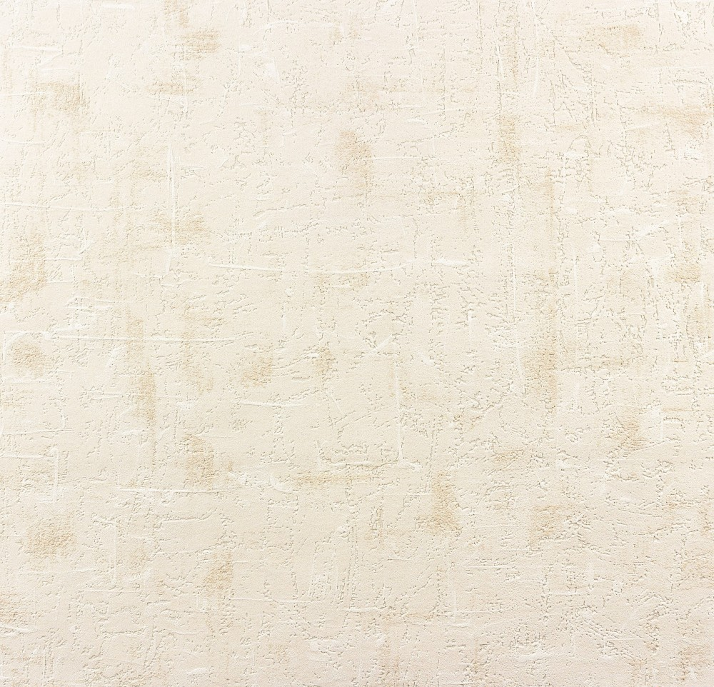 vliestapete uni beige ok as creation. Black Bedroom Furniture Sets. Home Design Ideas