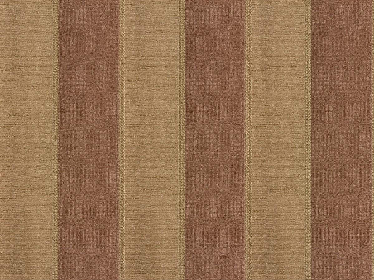 tapete rasch textil streifen rot beige 8067. Black Bedroom Furniture Sets. Home Design Ideas