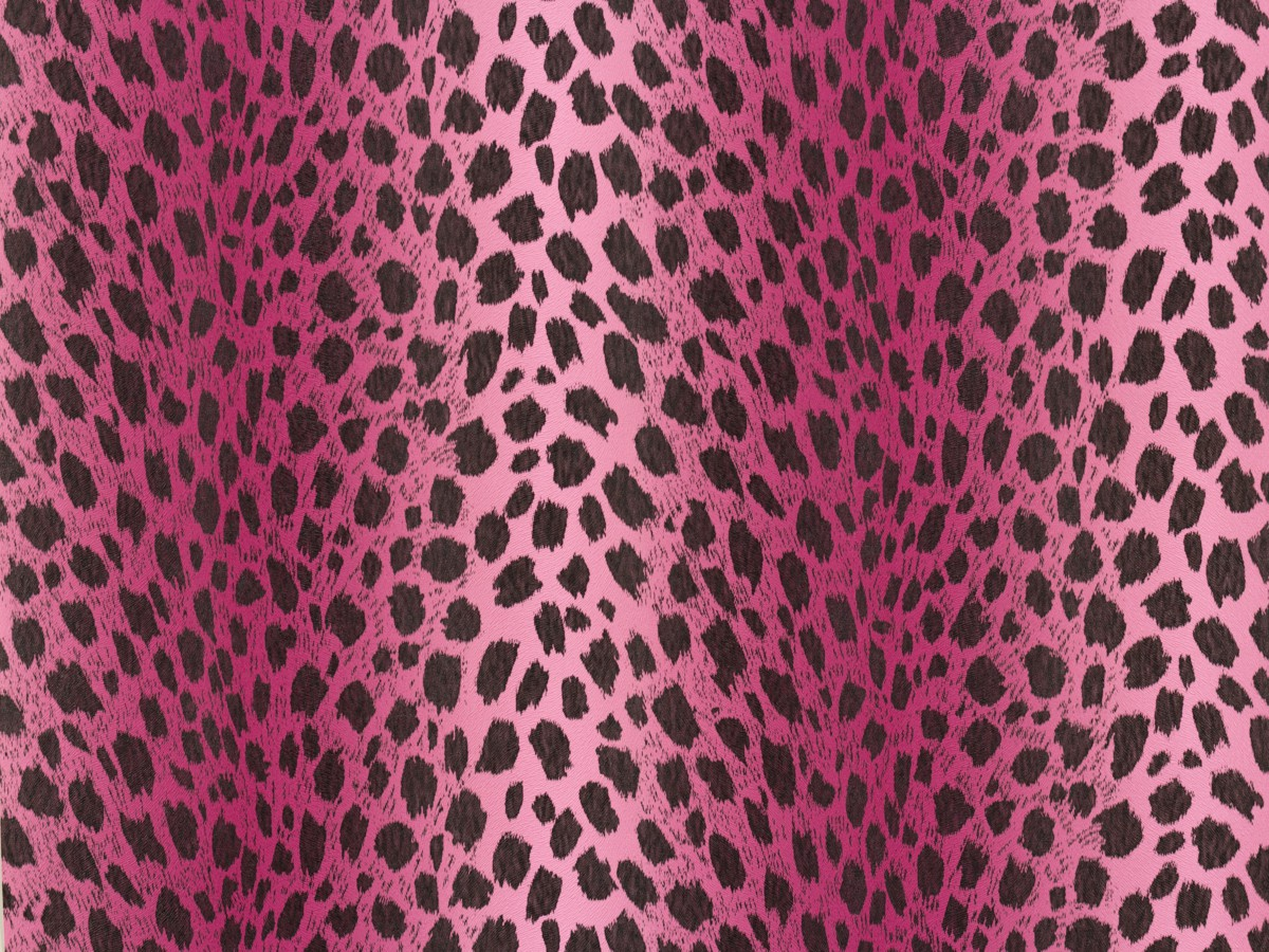 Tapete chicago a s cr ation tapete 93530 3 935303 leo for Tapete pink