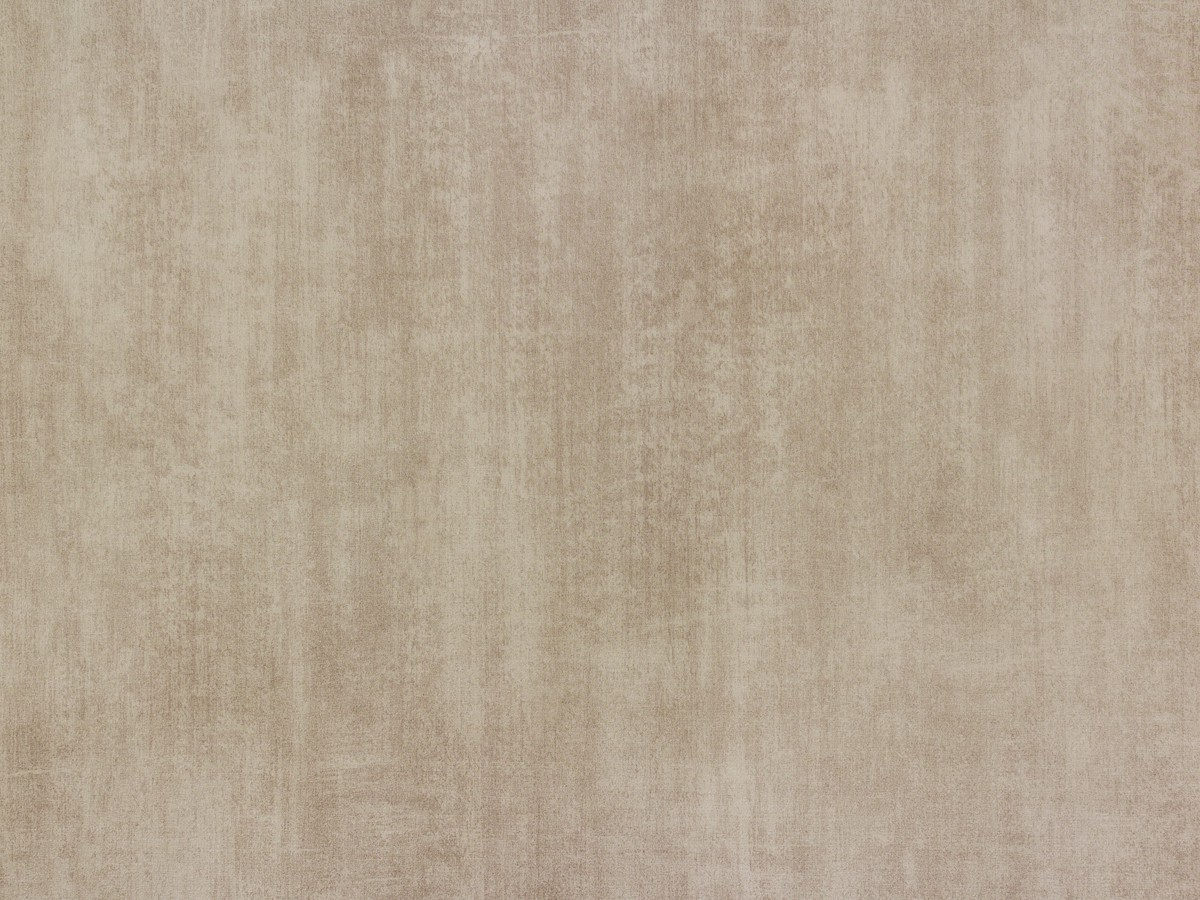 Tapete rasch textil uni grau vintage diary 255392 for Vintage tapete grau