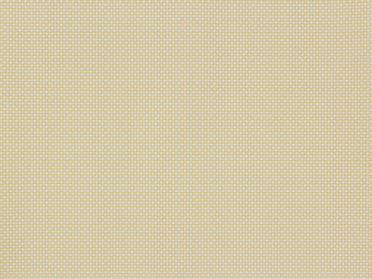 Tapete rasch textil muster beige vintage diary 255484 for Tapete vintage