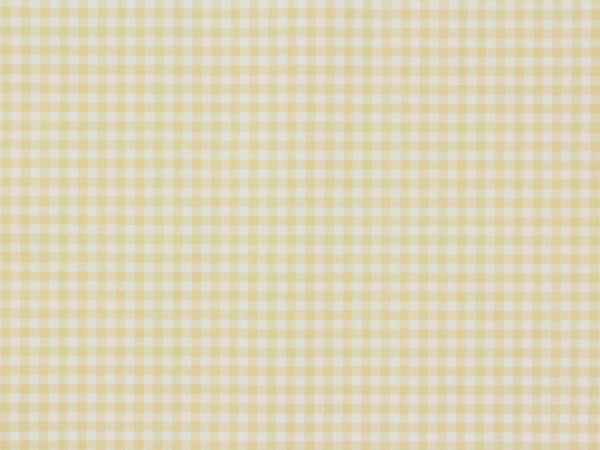 tapete rasch textil kariert creme vintage diary 255057. Black Bedroom Furniture Sets. Home Design Ideas