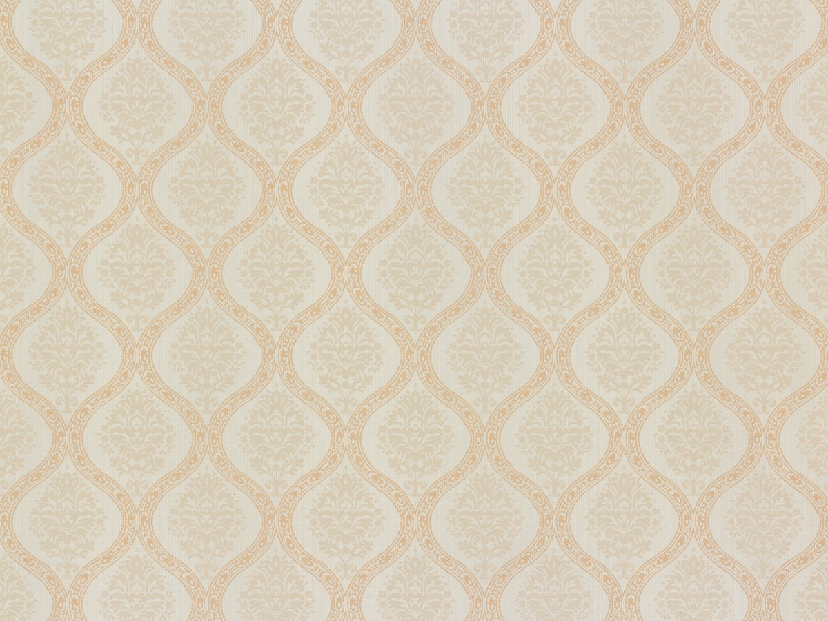 Tapete rasch textil ornamente wei vintage diary 255255 for Tapete vintage