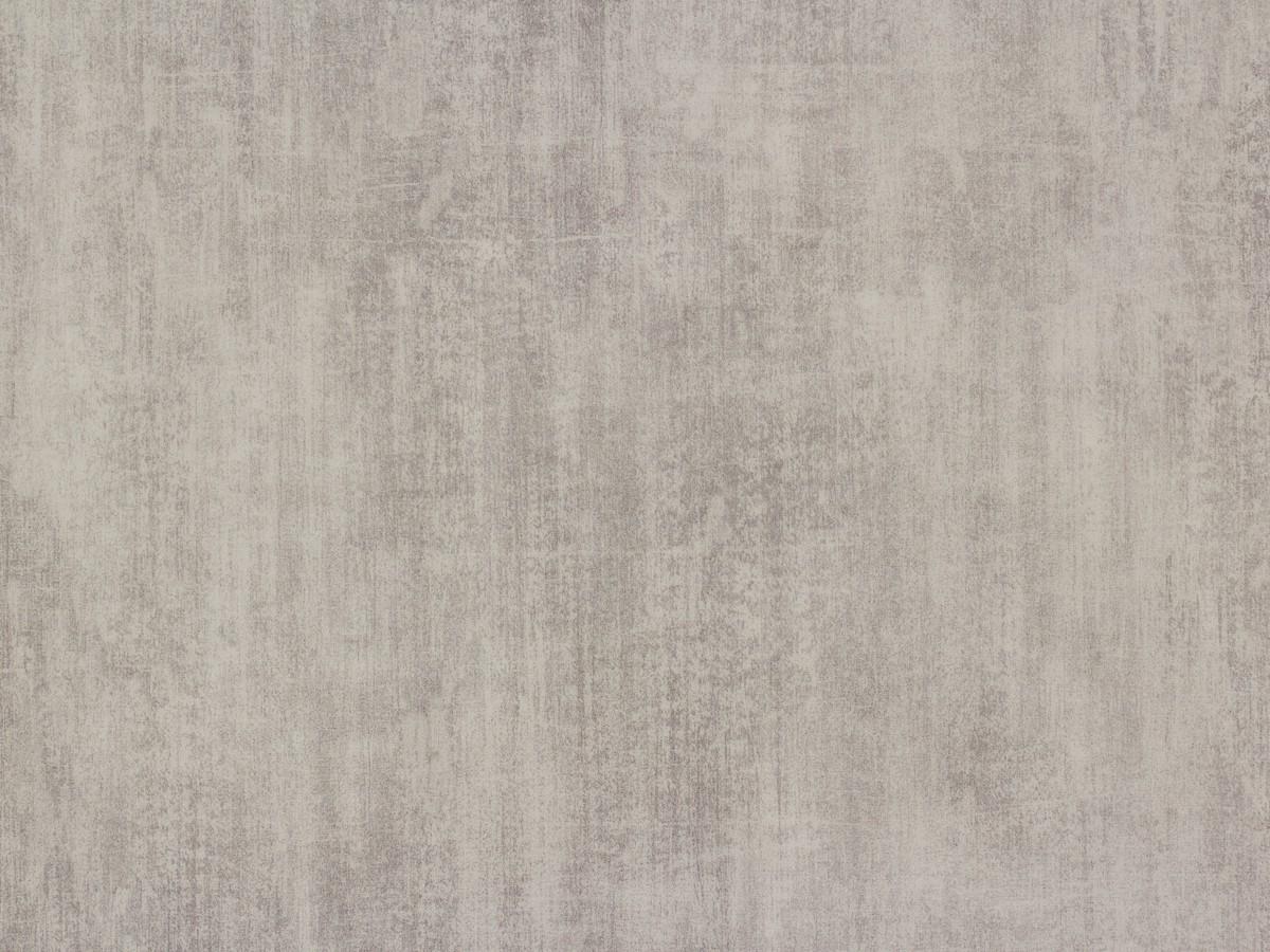 tapete rasch textil uni grau vintage diary 255415. Black Bedroom Furniture Sets. Home Design Ideas