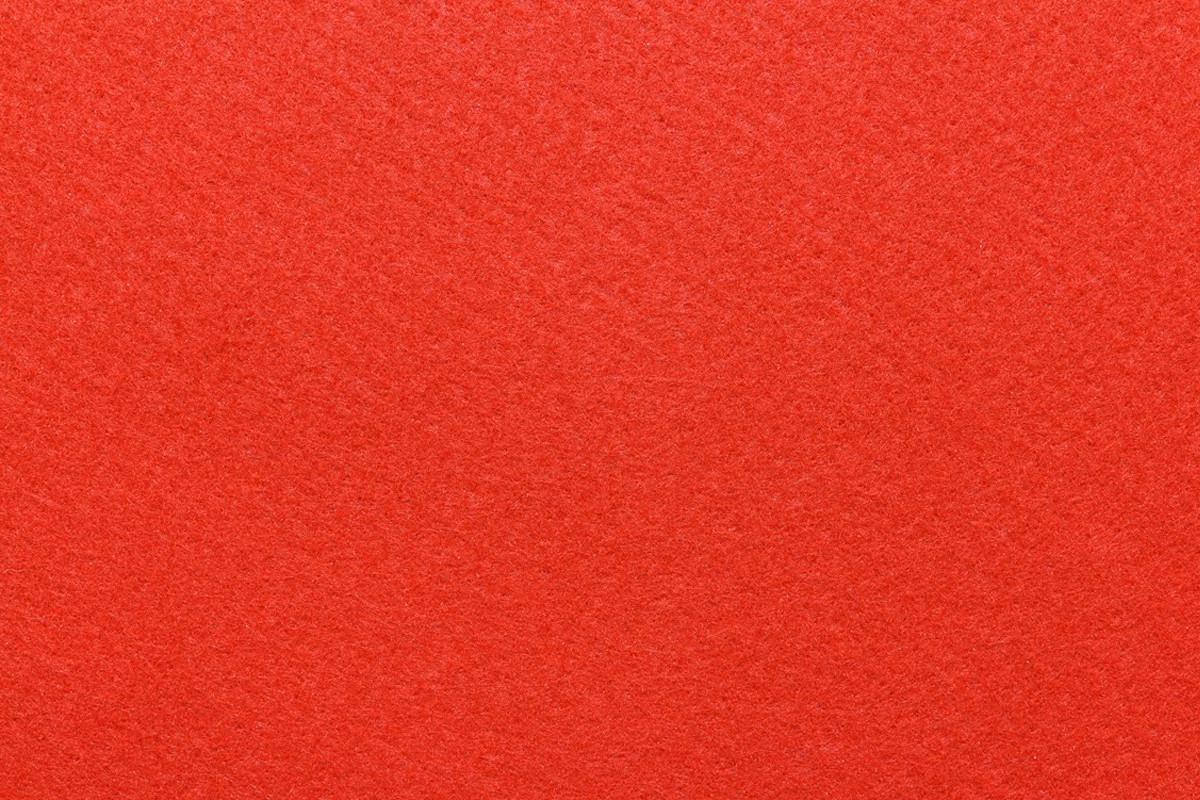 roter teppich vip red carpet l ufer event teppich premierenteppich wunschl nge rot 1m. Black Bedroom Furniture Sets. Home Design Ideas
