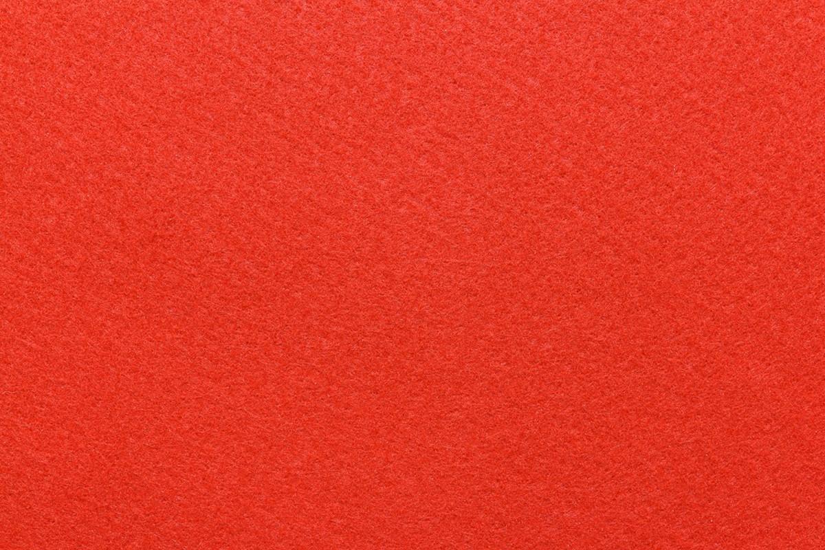 roter teppich vip red carpet l ufer event teppich premierenteppich wunschl nge rot 2m. Black Bedroom Furniture Sets. Home Design Ideas