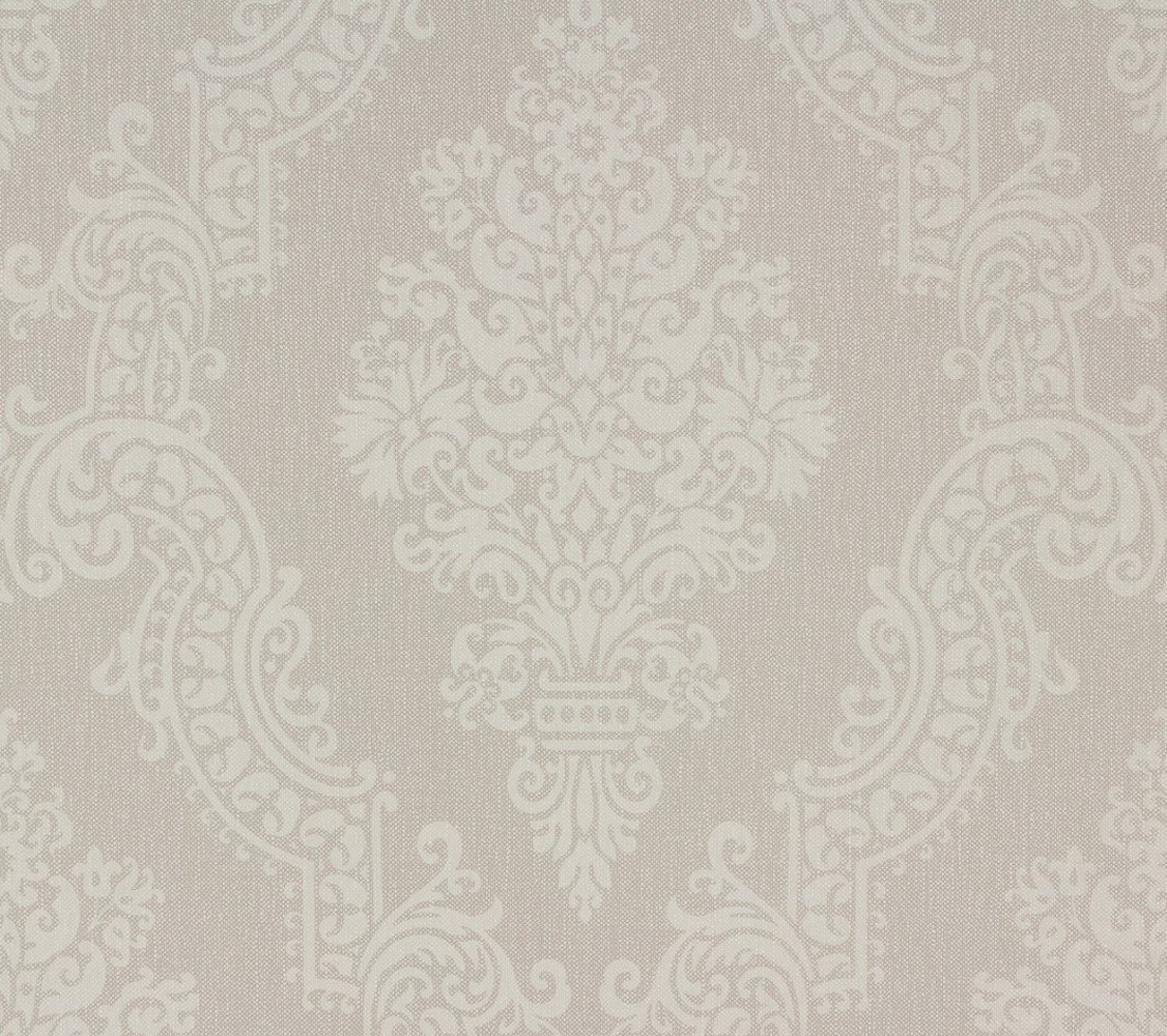 non woven wallpaper baroque - photo #37