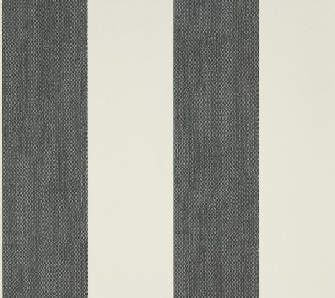 vliestapete streifen grau wei as creation 1790 50. Black Bedroom Furniture Sets. Home Design Ideas