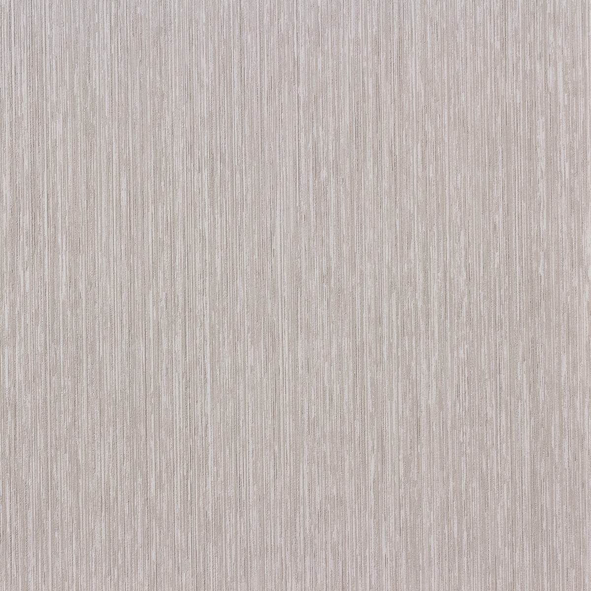 wallpaper ornament non woven wallpaper p s 13112 30 1311230 plain cream beige. Black Bedroom Furniture Sets. Home Design Ideas