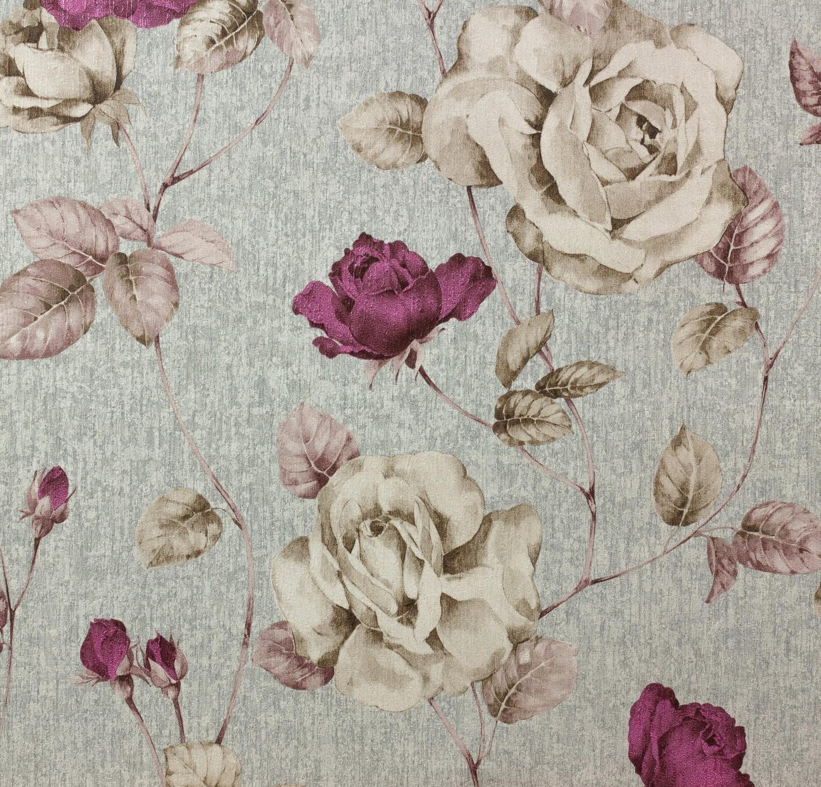 Tapete Rosen. 30 best wallpaper hall images on pinterest. rosa rosen ...
