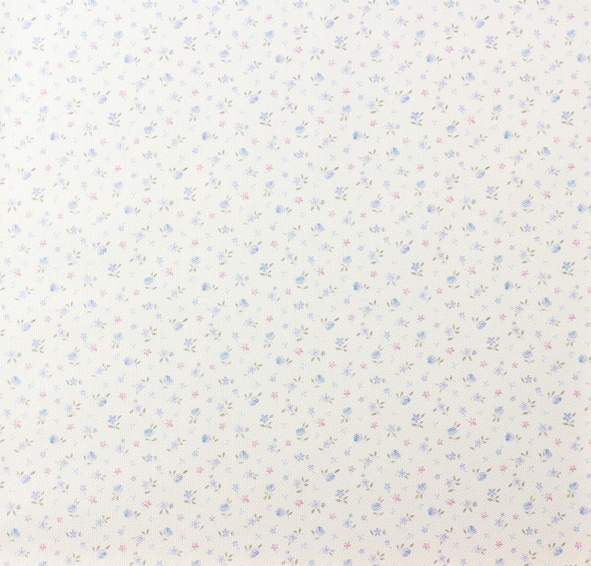 landhaus tapete fleuri pastel a s 93768 3 937683 bl mchen. Black Bedroom Furniture Sets. Home Design Ideas