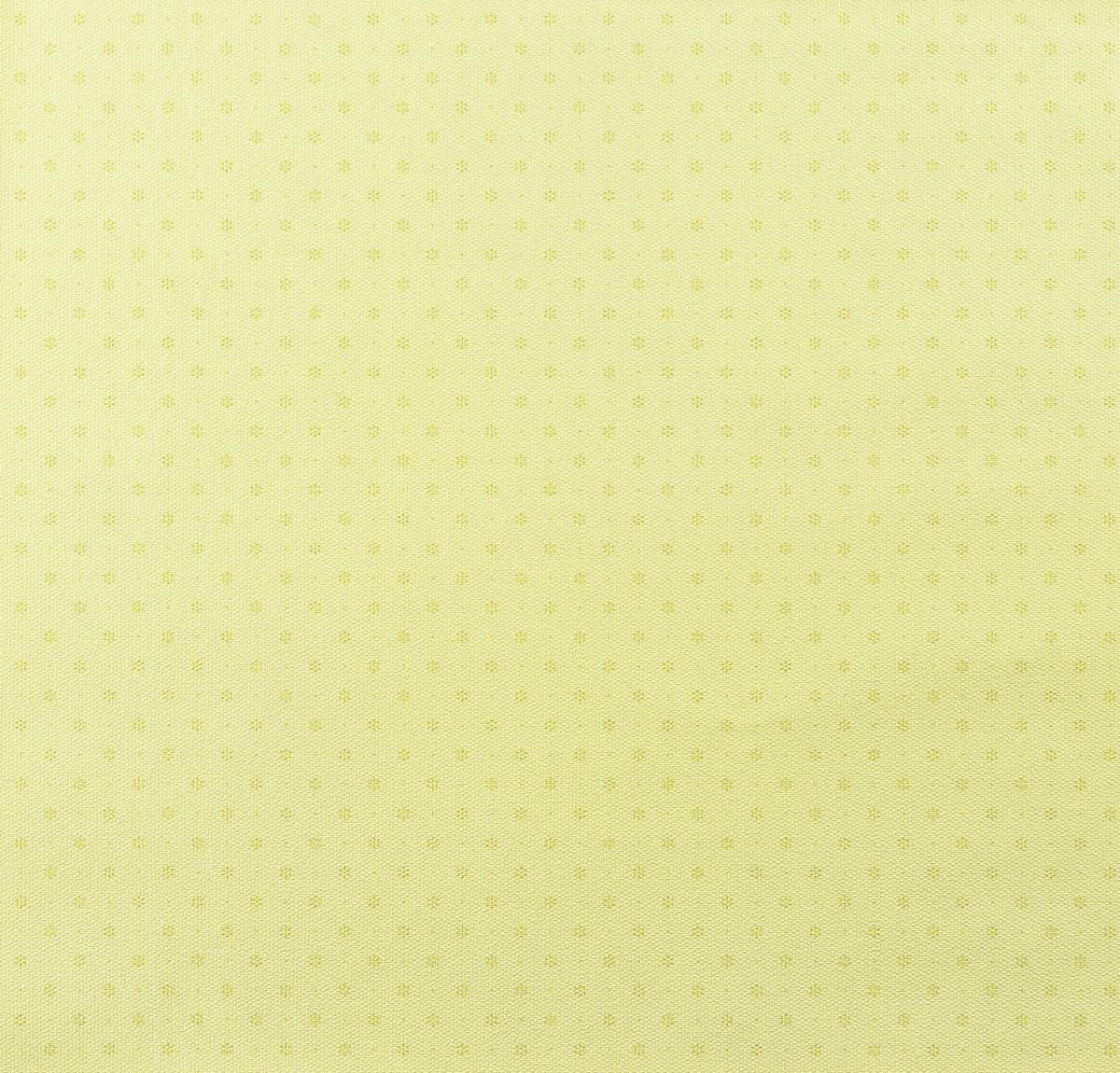 Landhaus tapete fleuri pastel a s 93769 4 937694 bl te gr n for Landhaus tapete