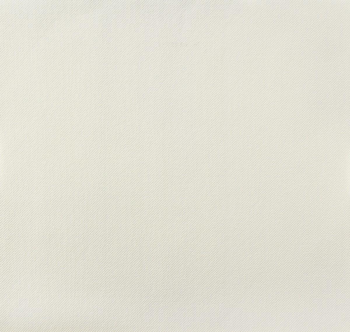 tapete michalsky metropolis uni wei 93929 1. Black Bedroom Furniture Sets. Home Design Ideas