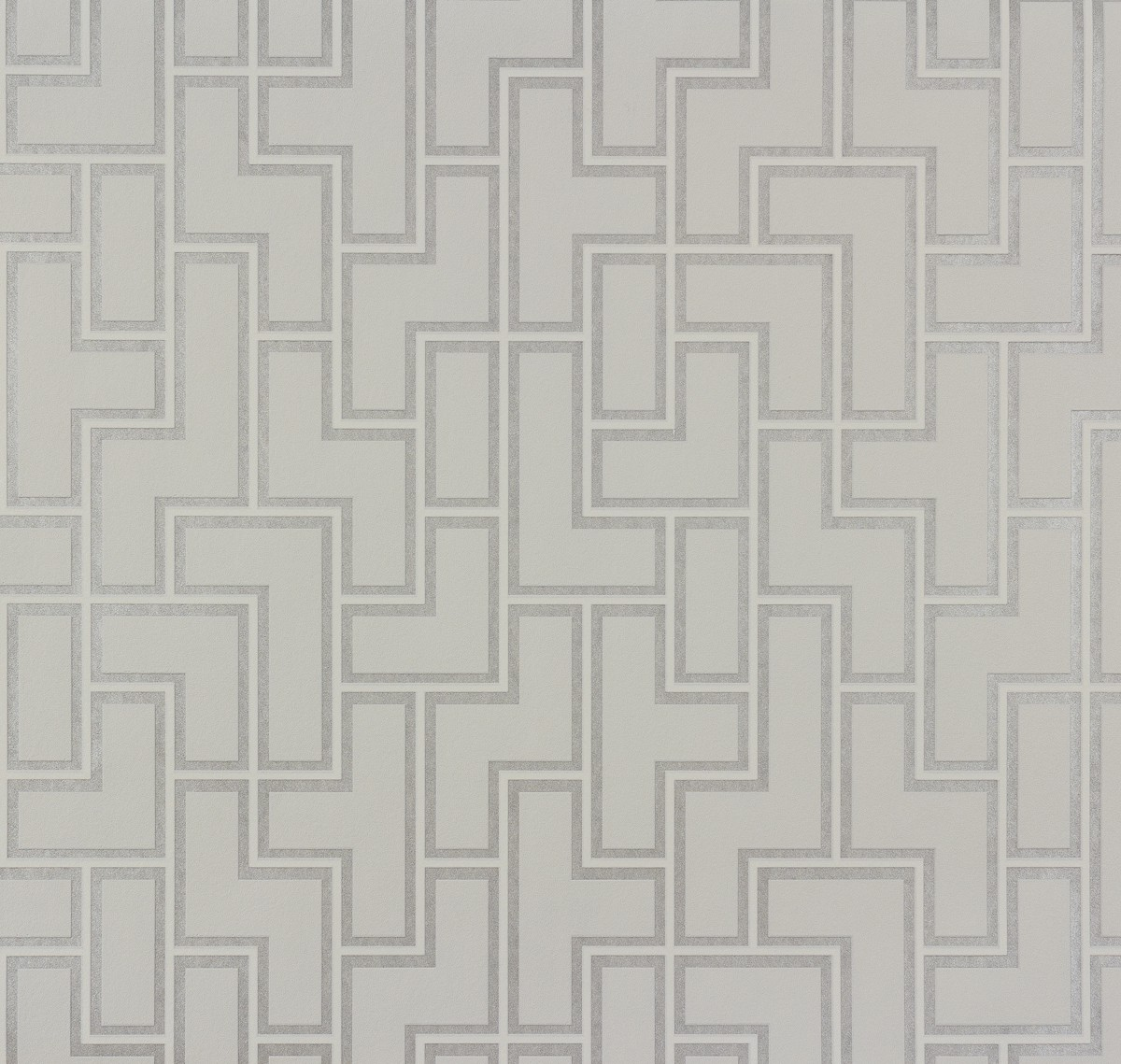tapete michalsky metropolis grafisch grau 93937 2. Black Bedroom Furniture Sets. Home Design Ideas