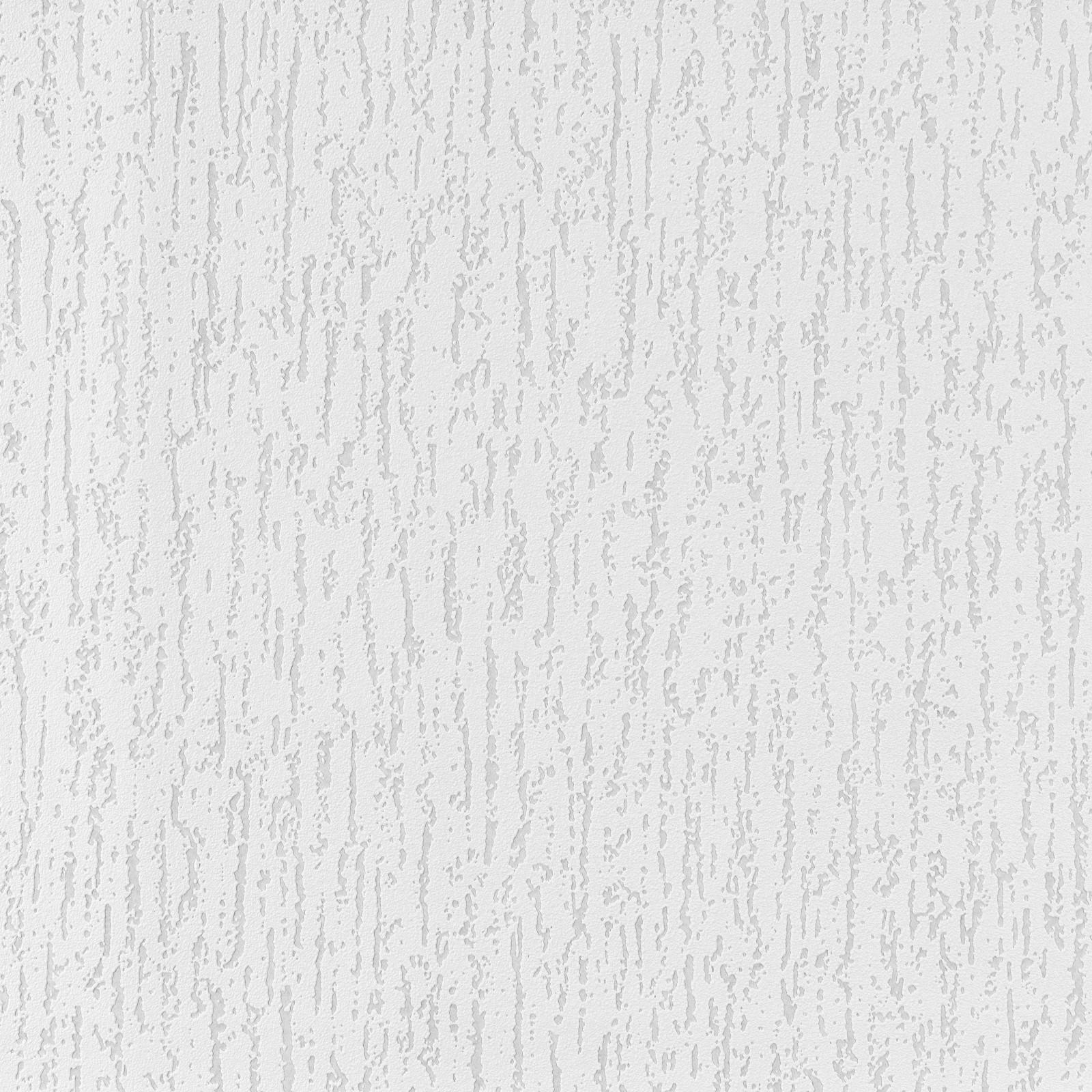 vliestapete berstreichbar uni wei ps 13022 14. Black Bedroom Furniture Sets. Home Design Ideas