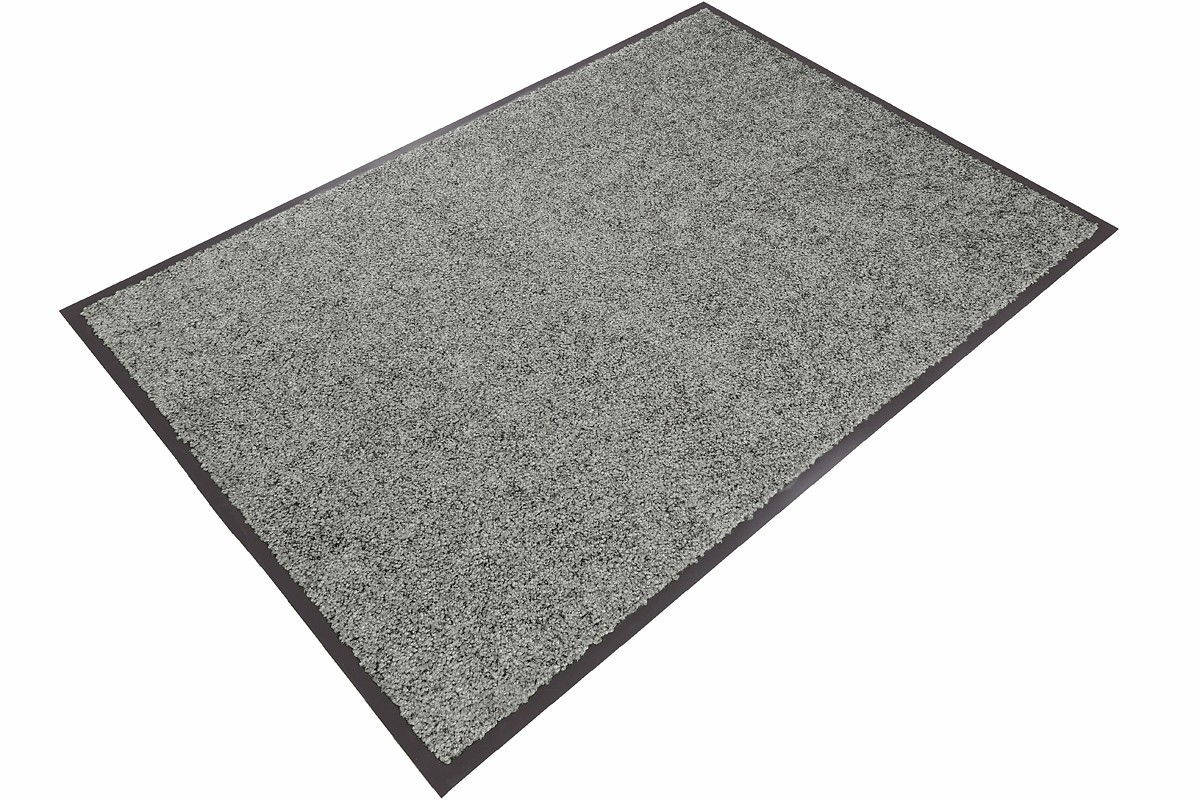Dirt Catching Mat Proper Tex Foot Mat Door Mat Entrance