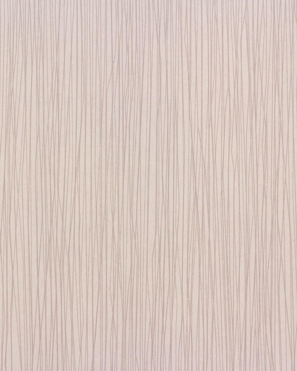 vliestapete rasch textil streifen grau lyonesse 62303. Black Bedroom Furniture Sets. Home Design Ideas